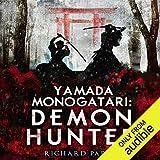 Bargain Audio Book - Yamada Monogatari