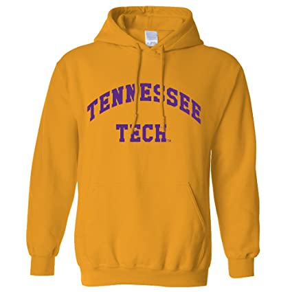 tennessee tech online