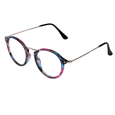58cf9fae9c35b Forepin® Montura de gafas