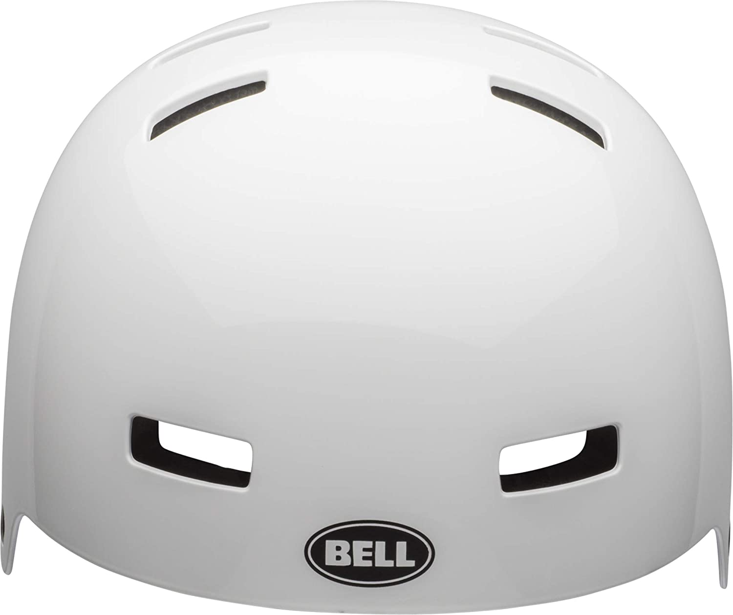 Bell Local Adult BMX /& Skate Helmet