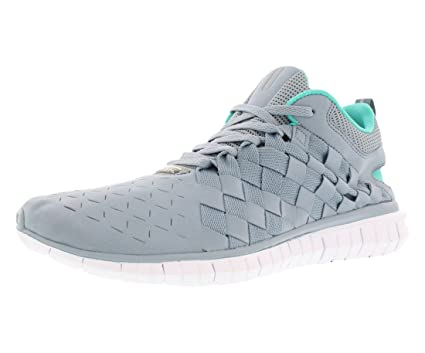 best sneakers 02ef5 e07e6 Amazon.com  Nike Free Og 14 Woven Running Men s Shoes Size 8  Everything  Else