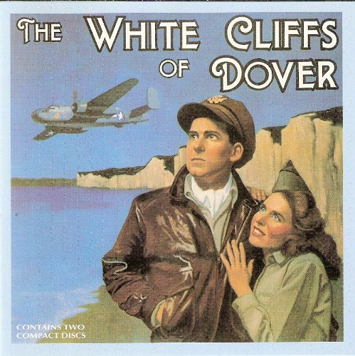 White Cliffs Of Dover - Dover Outlets
