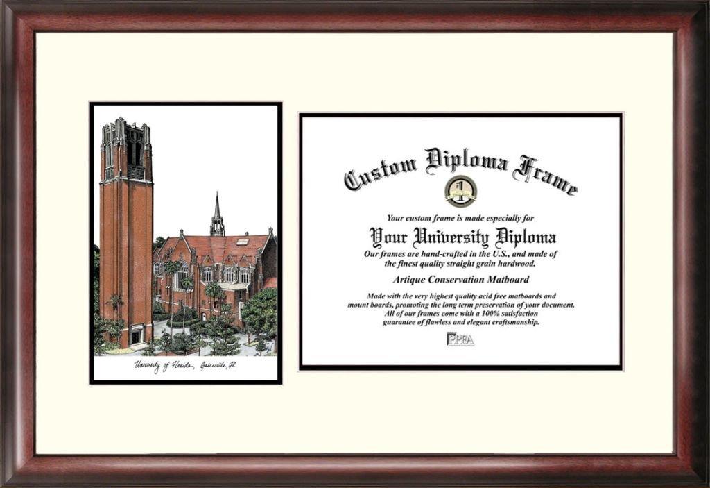 Amazon.de: Campus Images CAMPUS Bilder University of Florida ...