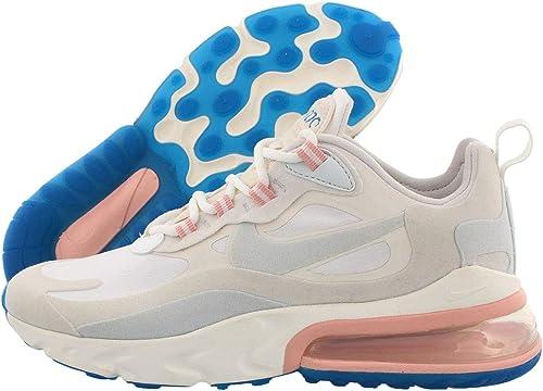 Nike W Air Max 270 React AT6174 100