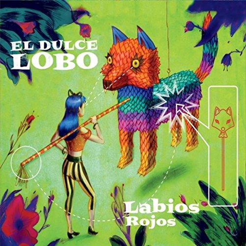 Amazon.com: Cumbia Lobo: El Dulce Lobo: MP3 Downloads
