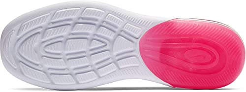 Nike Women's Air Max Axis Premium Running Shoe