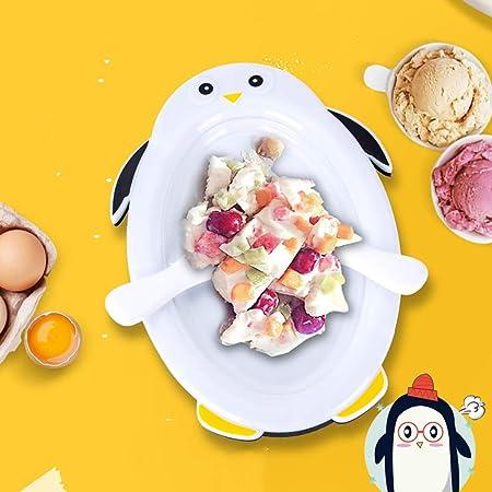 Compra Máquina de yogur frito de verano DIY palillos de paletas de ...