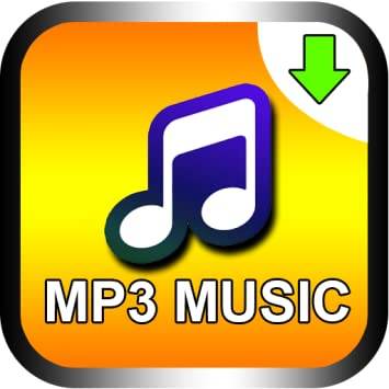 Amazon com: Mp3 Music : Downloader for free guia: Appstore for Android