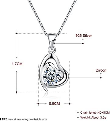 W-238 Very In Vogue Wanted Any Age Style  BELLA BOT ROBOT Silver Plated Charm Silver Chain Necklace Chain 18 Length With 2 Inch Extension