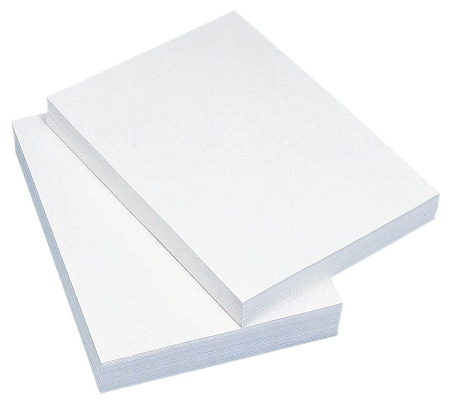Copier Paper 2000BL/A6 White: Amazon.co.uk: Office Products