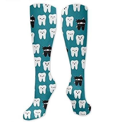 Amazon.com : Ygsdf59 Tooth Fabric Way of The Ninja Tooth ...