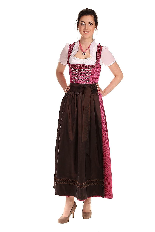 Königssee Tracht Damen Dirndl festlich D611023 Sophia