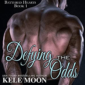 Defying the Odds Audiobook