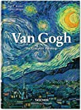 img - for Van Gogh (Basic Art Album) book / textbook / text book