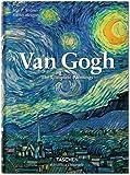 Van Gogh (Basic Art Album)