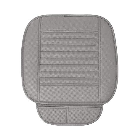 Amazon.com: NszzJixo9 - Funda para asiento de coche hecha a ...