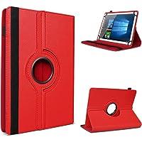 UC-Express , Farben:Rot, Tablet Modell für:Archos 97c Platinum