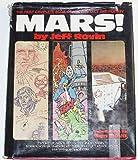 Mars!, Jeff Rovin, 0894740113