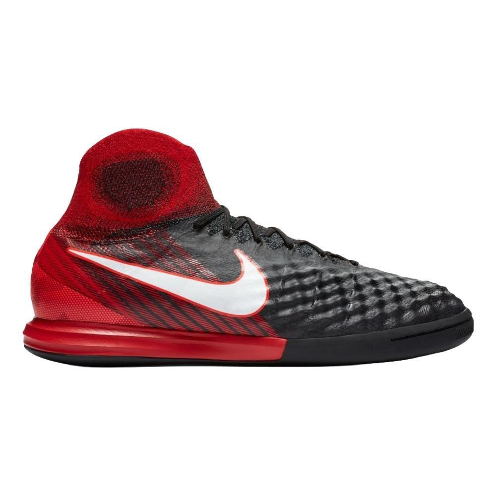 Nike 843957-061 Men's Magistax Proximo II DF (IC) Fussballschuh Herren [GR 40 US 7]