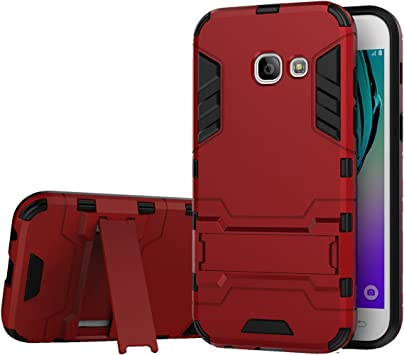 amazon coque samsung a3 2017