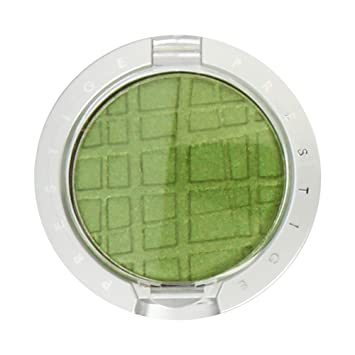 Amazon.com : Prestige Eye Shadow C-225 Iguana by Prestige Cosmetics : Beauty