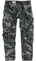 Surplus Airborne Vintage Slimmy Trousers