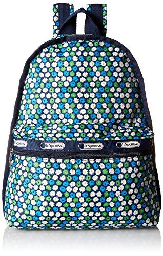 lesportsac-basic-backpack-travel-daisy-one-size