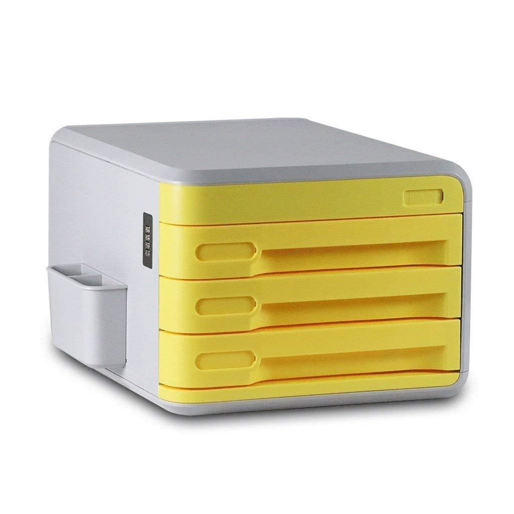 File cabinets Password Folder Office Supplies Flat