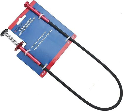 S.E Tools 900WF Flex Wire Magnet