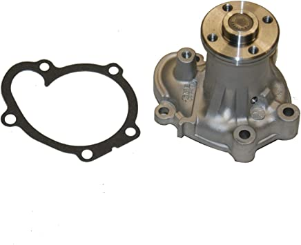GMB 170-1640 OE Replacement Water Pump with Gasket