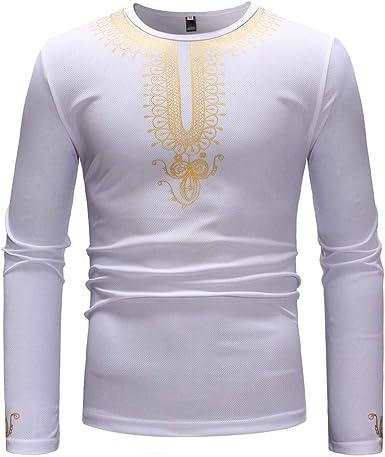 Jersey para Hombres Diseño Blanco Y Negro En Blanco Empalme ...