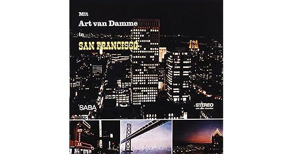 Amazon.com: Parla Nova: Art Van Damme: MP3 Downloads