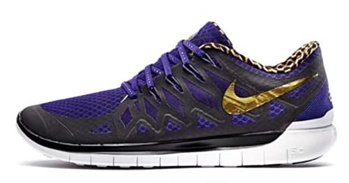 44edf97b05b53 Image Unavailable. Image not available for. Color  Nike Free 5.0 Db Gs Tim  Haarmann Doernbecher ...