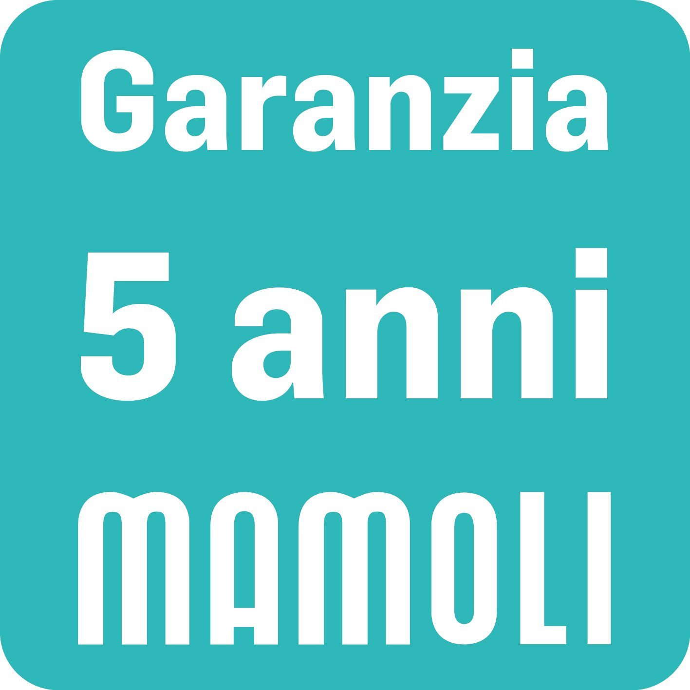 Cromo Mamoli 544607362051 Miscelatore Monoforo per Bidet con Collo Girevole
