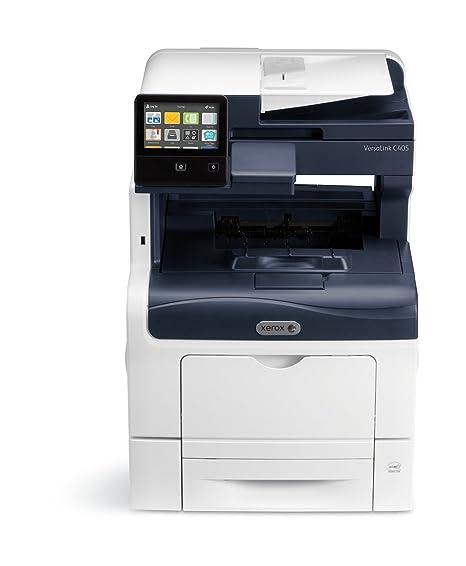 Xerox VersaLink C405V_N Multifuncional Laser 35 ppm 600 x ...