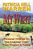 My West, Patricia Nell Warren, 1889135089