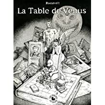 Table de Vénus
