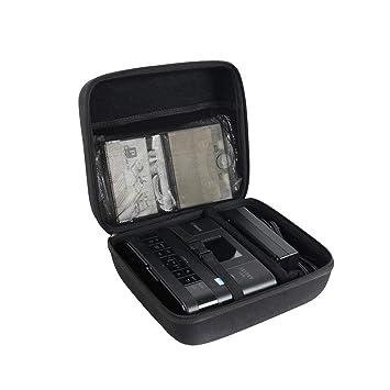 Amazon.com: Para Impresora Canon Selphy CP1200 Wireless Foto ...