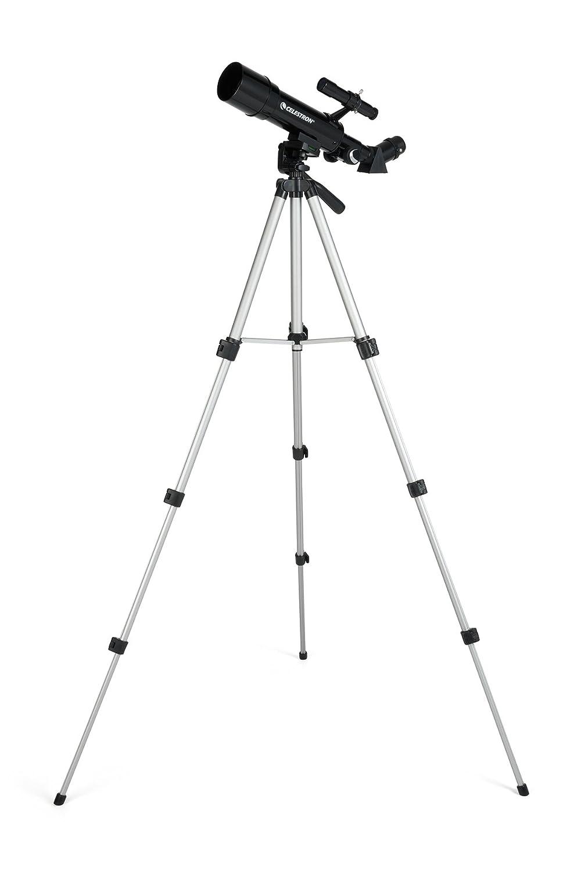 Telescopio Celestron