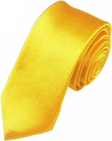 Corbatas para hombres Estilo clásico de la moda Simplicity Design ...