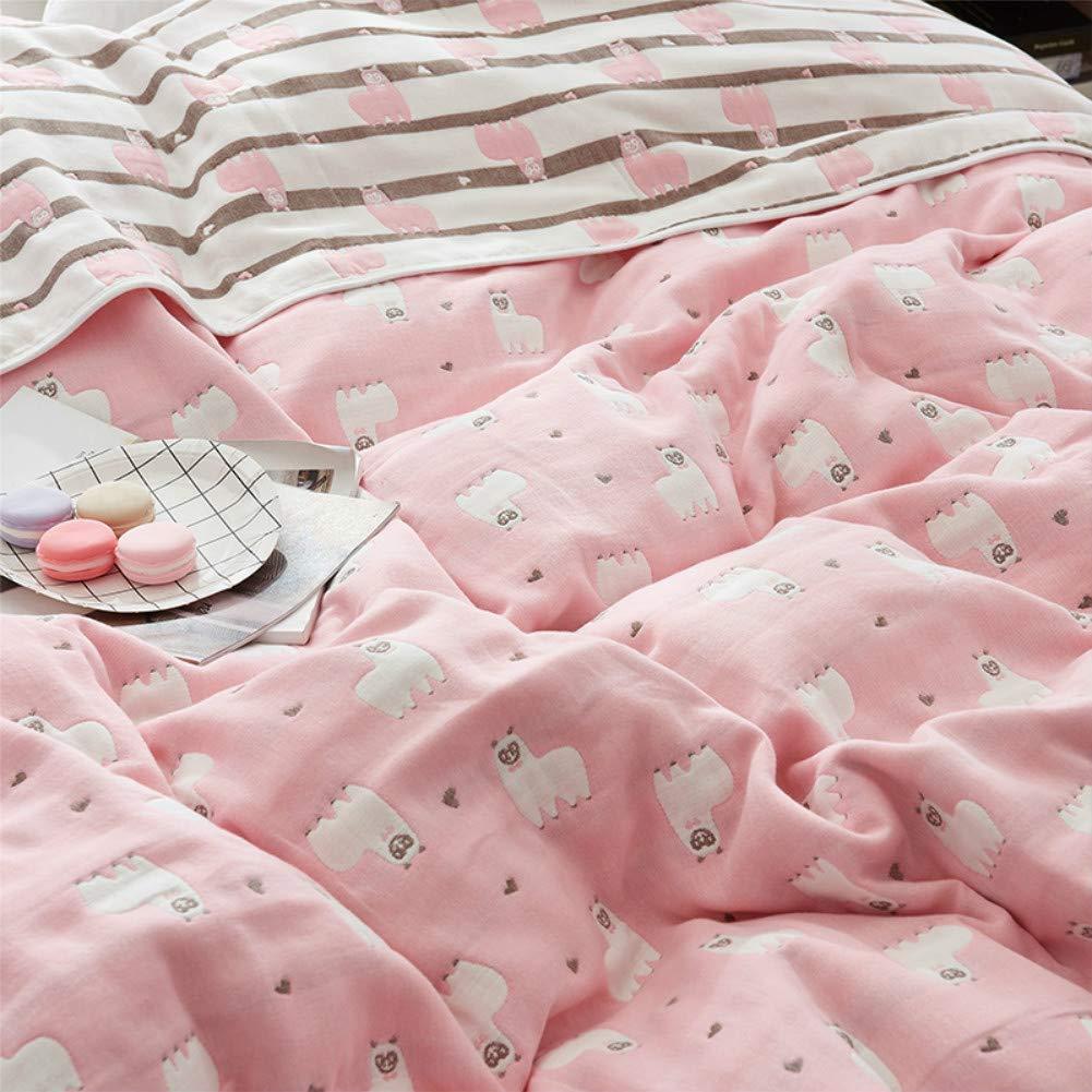 MEW Anime Poke-mon Hooded Blanket,Shiny Raikou Zap Cannon,Arctic Velvet Wearable Super Soft Warm Throw Blanket,for Winter Sofa School Home Travel Picnic Carrying Kids,100x130cm,39x51 inch