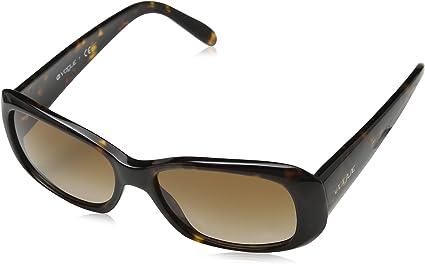TALLA 55. Vogue - Gafas de sol - para mujer
