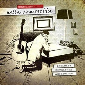 album nella cameretta explicit april 16 2013 format mp3 be the first