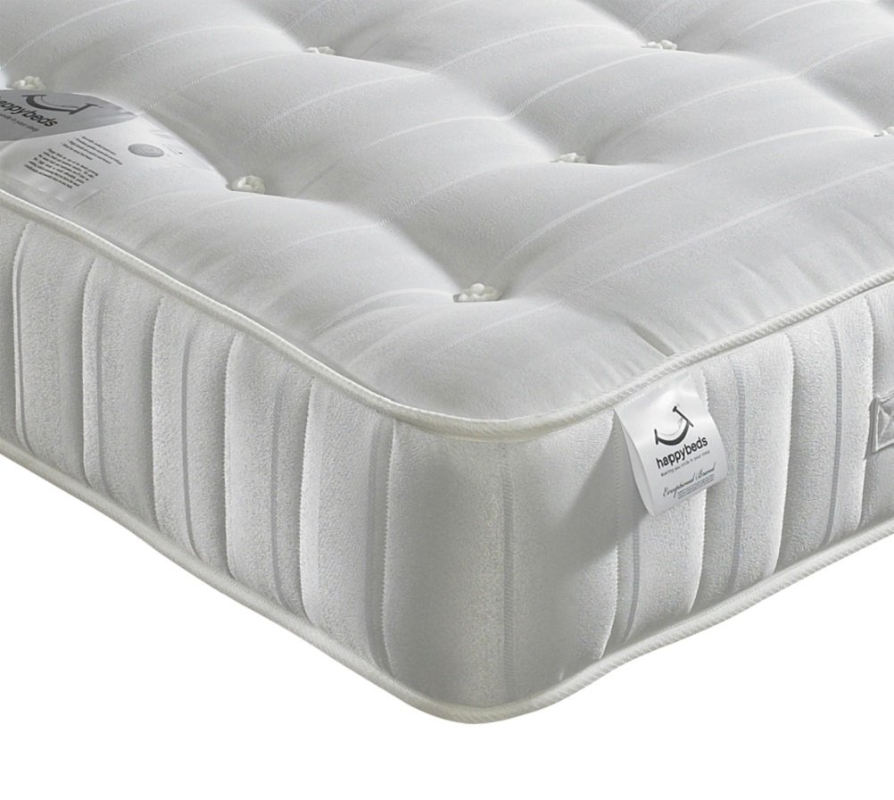 The Best Mattress For Back Pain 2018 Our Top 10 Comparison