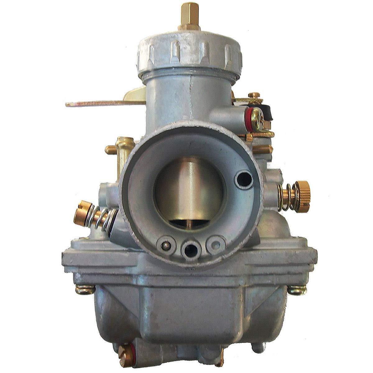ORIPO Carburetor for Yamaha 360 RT1 RT2 RT3 RT1MX