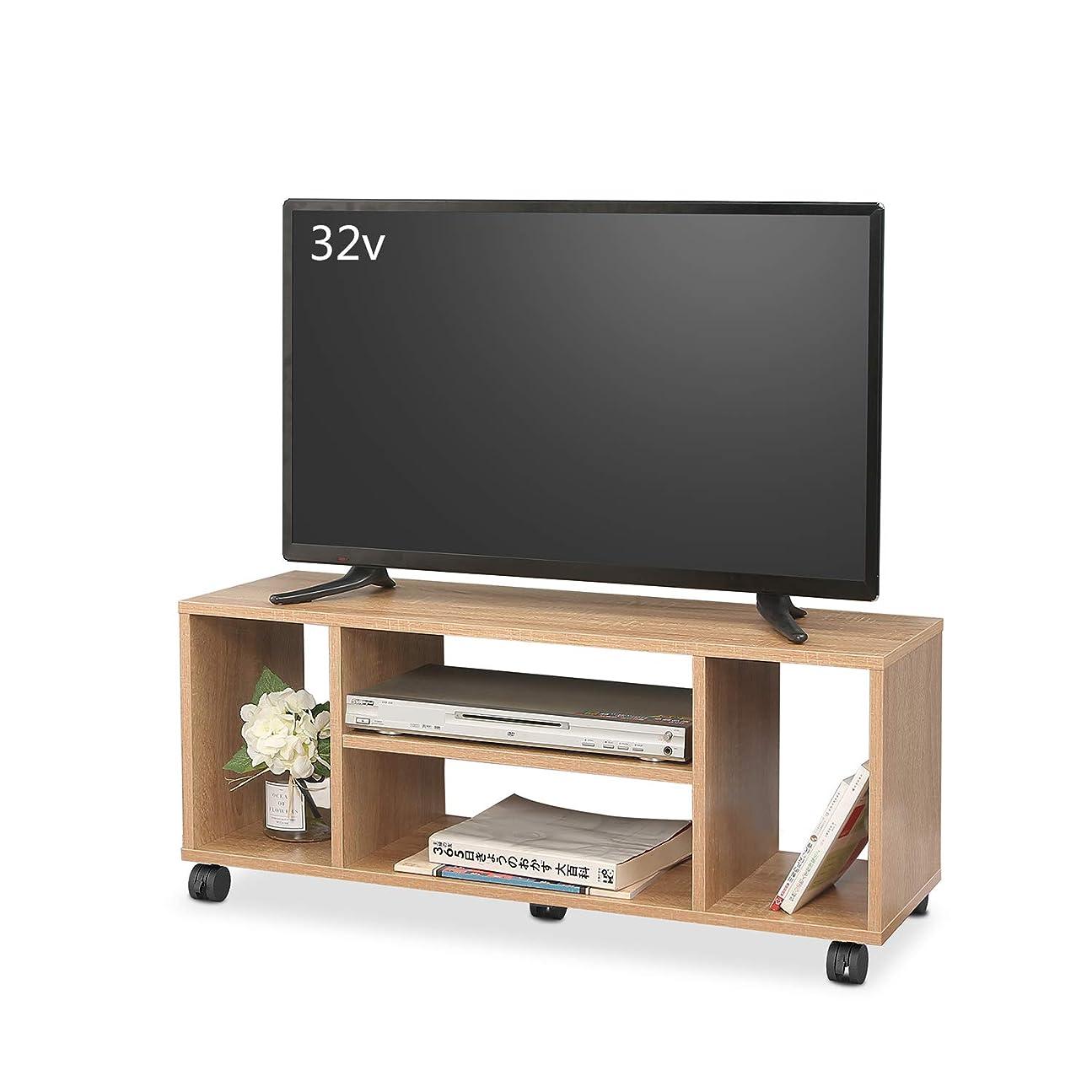 効率再生的佐賀タンスのゲン テレビ台 完成品 アルダー無垢材 テレビボード TV台 38700007