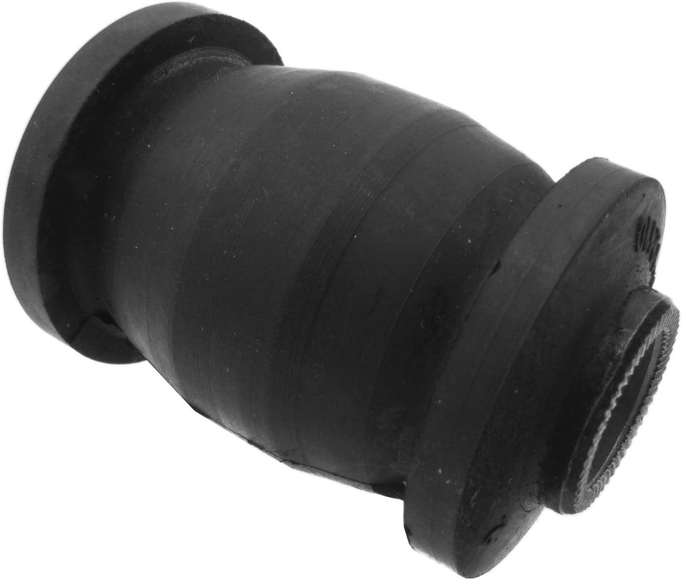 Febest Front Arm Bushing 4806802190 For Toyota for Front Arm