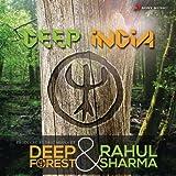 Deep India