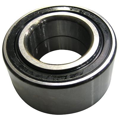 Timken 510034 Wheel Bearing: Automotive