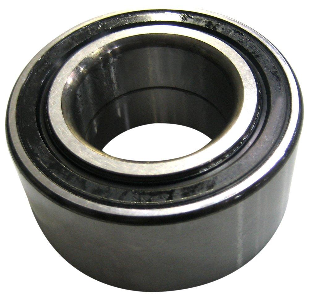 Timken 510034 Wheel Bearing by Timken